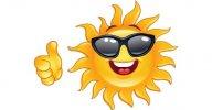 sunny-emoticon-2.jpg