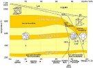 brassphase_diagram.jpg