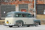1950-Chevrolet-Suburban-Driver-Side-Rear-Quarter-View.jpg