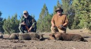Bob and Glen with pigs.jpg