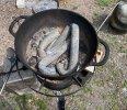 7-30-21 Smelt-GasPipe.jpg