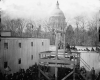 photo shows the execution of Henry Wirz, a confederate captain..png